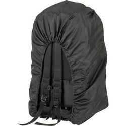 Tactical Backpack Rain Cover (25-40L)