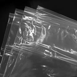 "Zip Lock Large (13""X16"") (5pcs) - Black-Tactical.com"