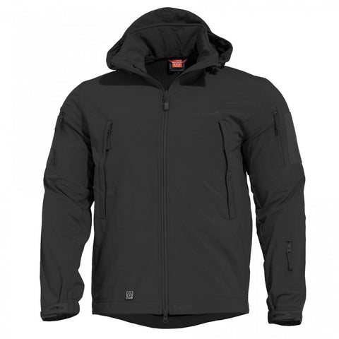 Pentagon - ARTAXES SF Level V Jacket (BK)