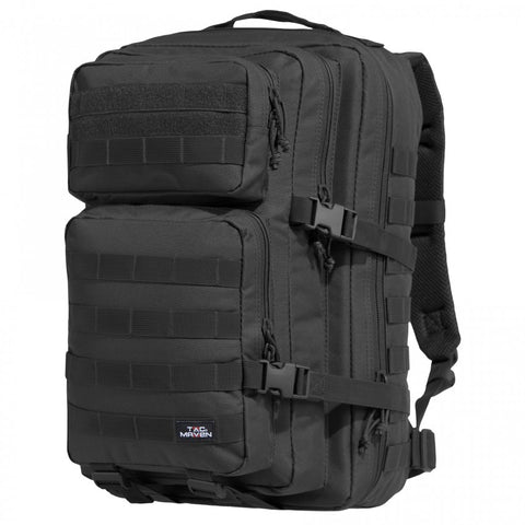 Pentagon - Assault Large Backpack