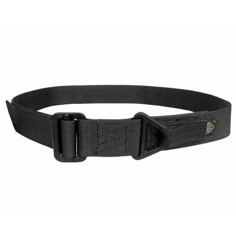 Condor - Riggers Belt (Black)