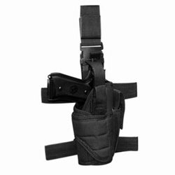 High Desert - HD1080 Tactical Drop Leg Holster