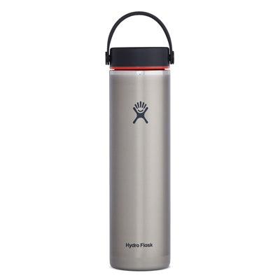 Hydro Flask - Thermal Lightweight Trail Wide Mouth (24oz)