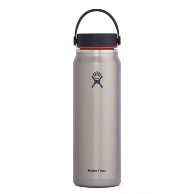 Hydro Flask - Thermal Lightweight Trail Wide Mouth (32oz)