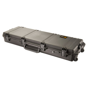 Pelican Case - iM3200 Storm Rifle Case (With Foam)