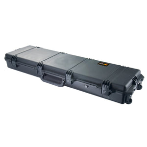 Pelican Case - iM3300 Storm Rifle Case (With Foam)