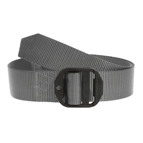 "Pentagon - KOMVOS Single Stealth 1.50"" Belt (Grey)"