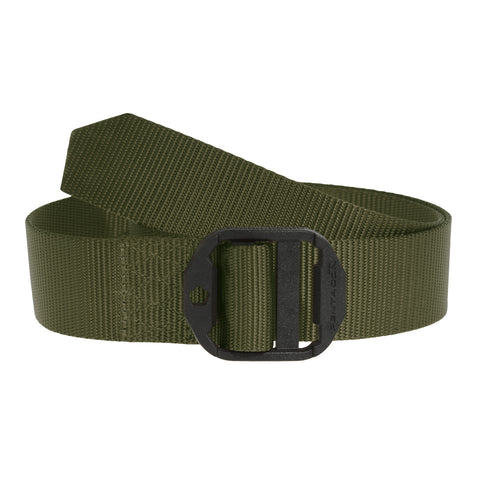 "Pentagon - KOMVOS Single Stealth 1.50"" Belt (Olive Drab)"