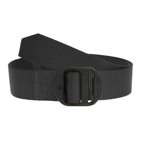 "Pentagon - KOMVOS Single Stealth 1.50"" Belt (Black)"
