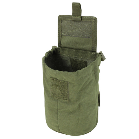 Condor - Roll Up Utility Pouch