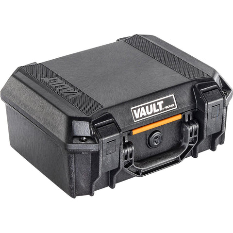 Pelican Case - V200 Vault Medium Case