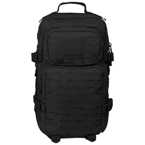 Pentagon - PHILON EMS Hybrid Backpack