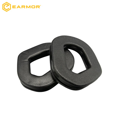 Opsmen - Earmor S03 Replacement Gel Pads for M31/M32