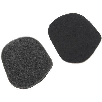 Opsmen - Earmor S05 Replacement Inner Foam for M31/M32 - Black-Tactical.com