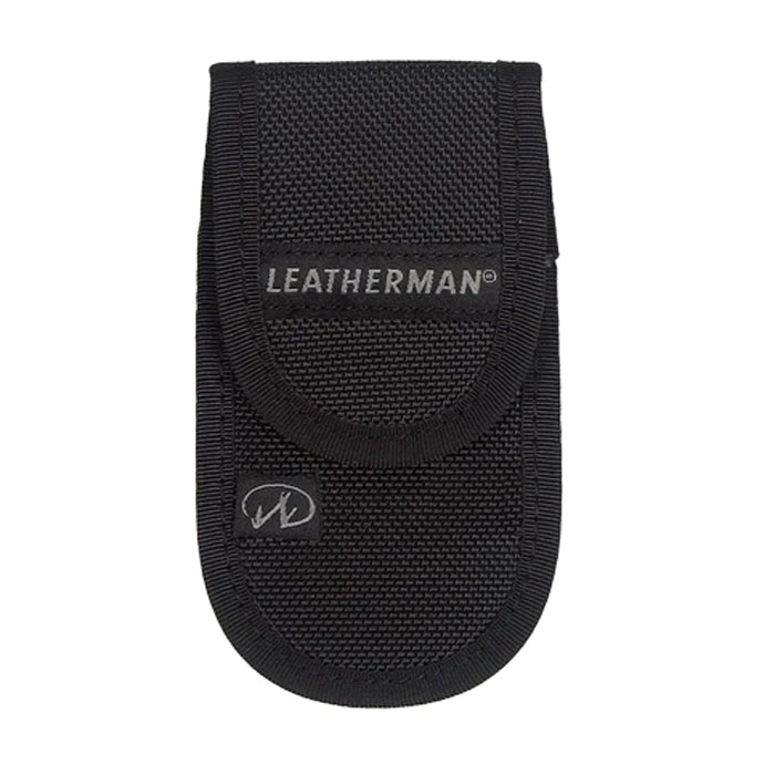 Leatherman - Nylon Sheath Flat 4""