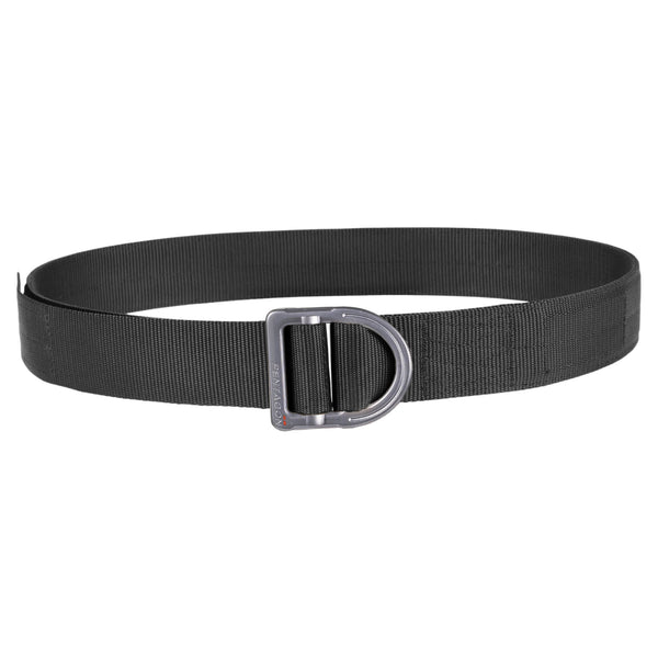 "Pentagon - TACTICAL² 2.0 PURE PLUS 1.75"" Belt (Black)"