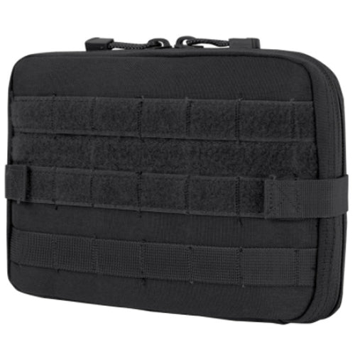 Condor - Tactical Tool (T&T) Pouch