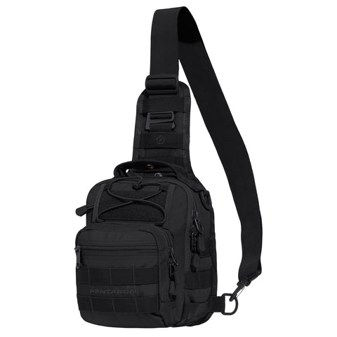 Pentagon - Universal Chest Bag UCB 2.0