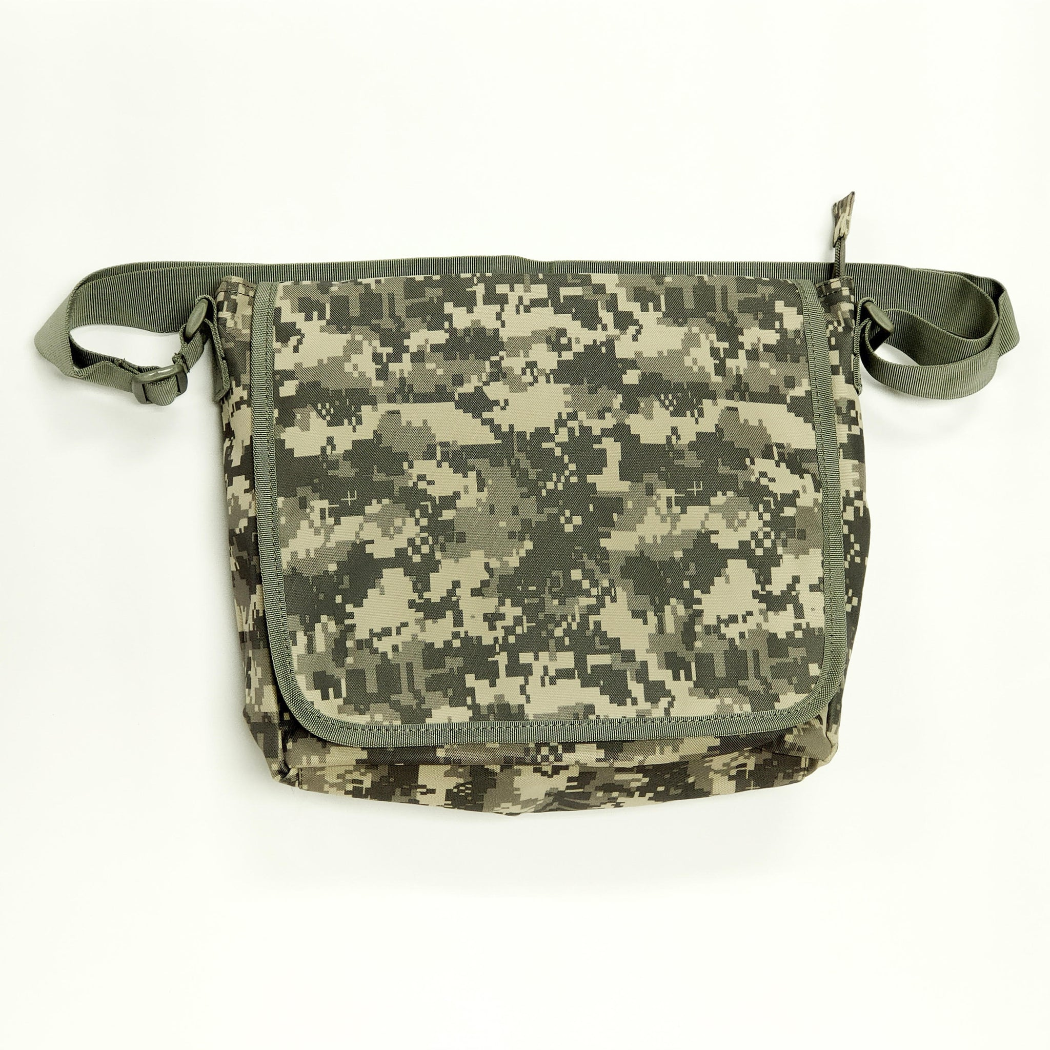 High Desert - HD1058 Organizer Sling Bag