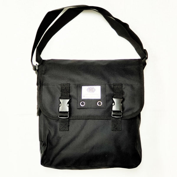 High Desert - Standard Sling Bag