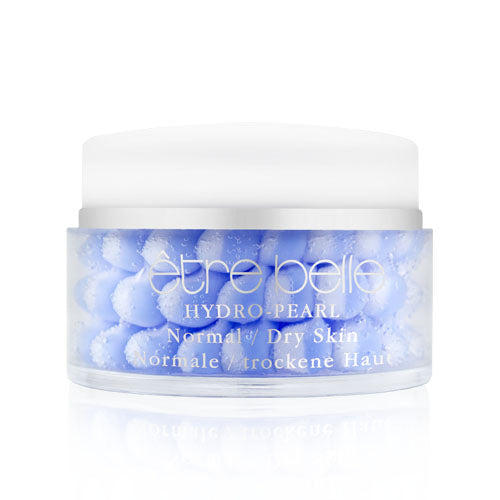 Hydro Dimension Hydro Pearl - Normal / Dry Skin