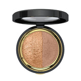 Shiny Bronzing Powder