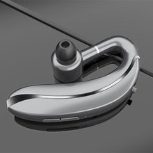 Load image into Gallery viewer, Wireless Bluetooth Earphone Hanging ear business Q10