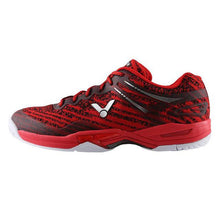 Load image into Gallery viewer, New Arrival Original Victor Professional Badminton Shoes Light Weight Breathable A922