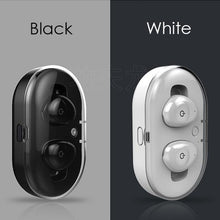 Load image into Gallery viewer, Kungfu Dragon Bluetooth Intelligent Earphone