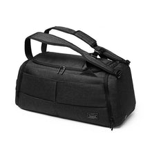Load image into Gallery viewer, Dry and wet separation swimming fitness bag multi function large capacity training yoga bag carrying luggage bag travel bag CF-1789,1698,1816,8812