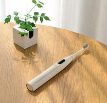 Load image into Gallery viewer, Oclean X Smart touch screen acoustic electric toothbrush 111342