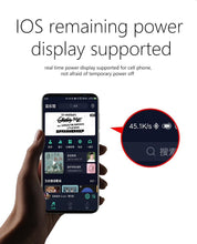 Load image into Gallery viewer, Bluetooth Earphone V11
