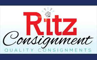 Ritz Consignment