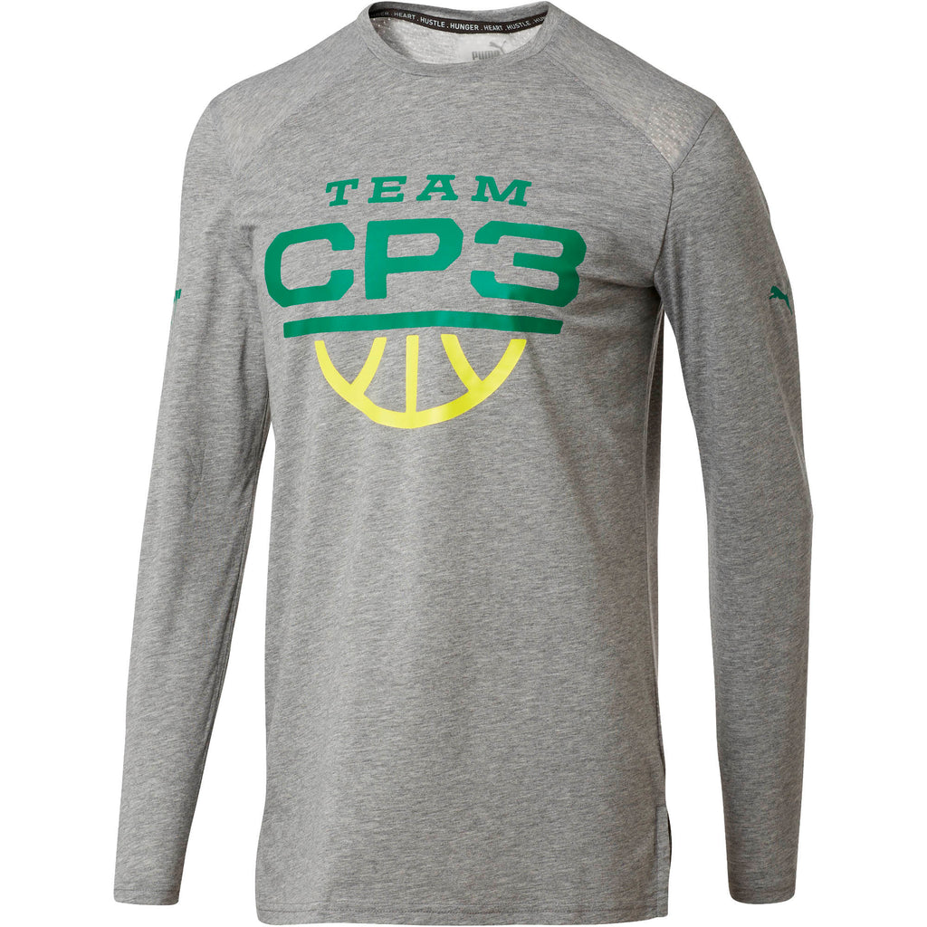 Team CP3 - Shooting Shirt