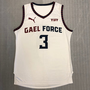 Gael Force - 2018 Official Jersey