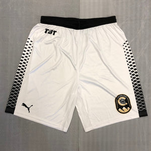 Team Colorado (Colorado Alumni) - 2018 Official Team Shorts