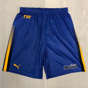 Sons of Westwood (UCLA Alumni) - 2018 Official Team Shorts