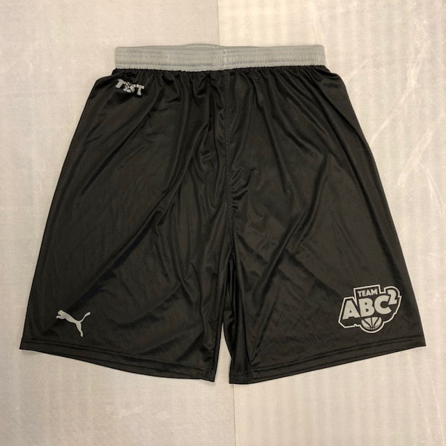 ABC2- 2018 Official Team Shorts