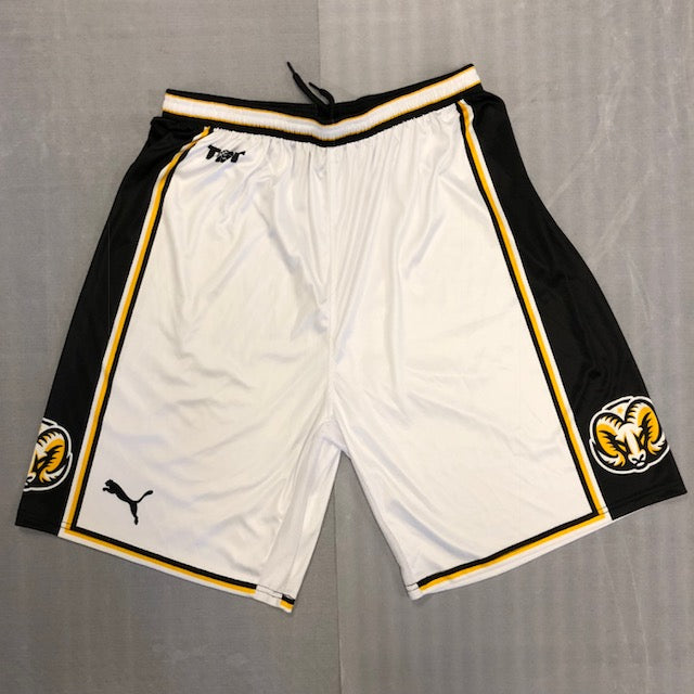 Ram Nation - 2018 Official Team Shorts