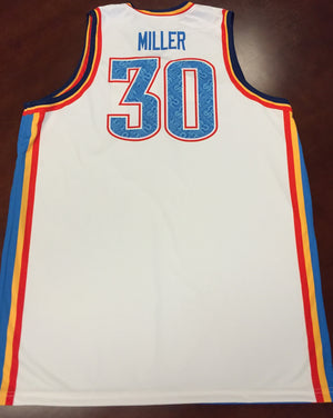 Team Maryland - Quincy Miller Jersey (Size XL)