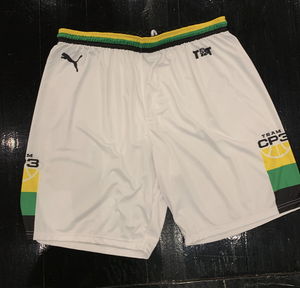Team CP3 Official Shorts - 2020