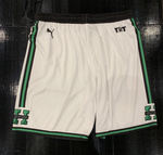 Herd That Official Shorts - 2020