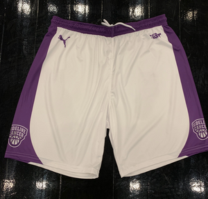 Sideline Cancer Official Shorts - 2020
