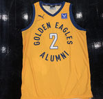 Golden Eagles Official Jersey - 2020