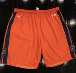 House of 'Paign Official Shorts - 2020