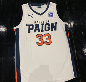 House of 'Paign Official Jersey - 2020