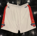 Heartfire Official Shorts - 2020