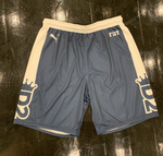D2 Official Shorts - 2020