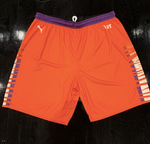 Power of the Paw Official Shorts - 2020