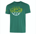 Team CP3 - Training Tee